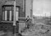 SD910643A, Ordnance Survey Revision Point photograph in Greater Manchester