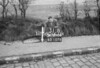 SD890631B, Ordnance Survey Revision Point photograph in Greater Manchester