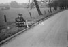 SD890695A, Ordnance Survey Revision Point photograph in Greater Manchester