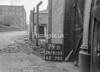SD910579B, Ordnance Survey Revision Point photograph in Greater Manchester