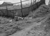 SD910623A, Ordnance Survey Revision Point photograph in Greater Manchester