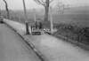 SD890664B, Ordnance Survey Revision Point photograph in Greater Manchester
