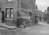 SD910538A, Ordnance Survey Revision Point photograph in Greater Manchester