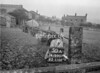 SD890750A, Ordnance Survey Revision Point photograph in Greater Manchester