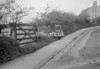 SD890679L, Ordnance Survey Revision Point photograph in Greater Manchester