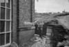 SD910618B, Ordnance Survey Revision Point photograph in Greater Manchester
