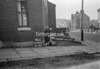 SD890596A, Ordnance Survey Revision Point photograph in Greater Manchester