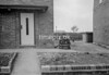 SD900543B, Ordnance Survey Revision Point photograph in Greater Manchester