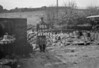 SD890598B, Ordnance Survey Revision Point photograph in Greater Manchester