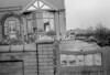 SD890679K, Ordnance Survey Revision Point photograph in Greater Manchester