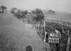 SD890747L, Ordnance Survey Revision Point photograph in Greater Manchester
