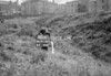SD910685L, Ordnance Survey Revision Point photograph in Greater Manchester