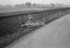 SD890653A, Ordnance Survey Revision Point photograph in Greater Manchester