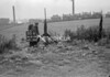 SD910655L, Ordnance Survey Revision Point photograph in Greater Manchester