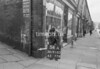 SD910554A, Ordnance Survey Revision Point photograph in Greater Manchester
