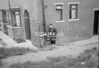 SD910714A, Ordnance Survey Revision Point photograph in Greater Manchester