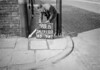 SD910798B, Ordnance Survey Revision Point photograph in Greater Manchester