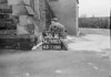 SD900536K, Ordnance Survey Revision Point photograph in Greater Manchester