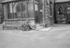SD900536A, Ordnance Survey Revision Point photograph in Greater Manchester