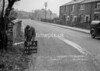 SD900639A, Ordnance Survey Revision Point photograph in Greater Manchester