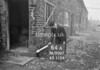 SD900764A, Ordnance Survey Revision Point photograph in Greater Manchester