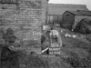 SD890750B, Ordnance Survey Revision Point photograph in Greater Manchester