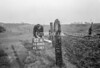 SD890522A, Ordnance Survey Revision Point photograph in Greater Manchester