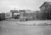 SD900532C, Ordnance Survey Revision Point photograph in Greater Manchester