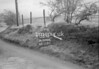 SD890605A, Ordnance Survey Revision Point photograph in Greater Manchester