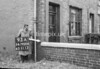 SD900693A, Ordnance Survey Revision Point photograph in Greater Manchester
