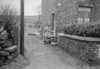 SD900740B, Ordnance Survey Revision Point photograph in Greater Manchester