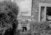 SD910657B, Ordnance Survey Revision Point photograph in Greater Manchester