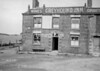 SD910649B, Ordnance Survey Revision Point photograph in Greater Manchester