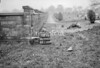 SD900518B, Ordnance Survey Revision Point photograph in Greater Manchester