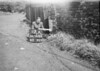 SD910717A, Ordnance Survey Revision Point photograph in Greater Manchester