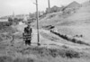 SD910705A, Ordnance Survey Revision Point photograph in Greater Manchester