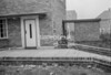 SD900553A, Ordnance Survey Revision Point photograph in Greater Manchester