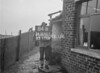 SD890784B, Ordnance Survey Revision Point photograph in Greater Manchester