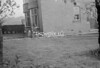 SD890689A, Ordnance Survey Revision Point photograph in Greater Manchester