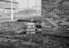 SD900660A, Ordnance Survey Revision Point photograph in Greater Manchester