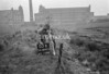 SD890503B, Ordnance Survey Revision Point photograph in Greater Manchester