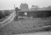 SD890684A, Ordnance Survey Revision Point photograph in Greater Manchester