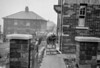 SD900782A, Ordnance Survey Revision Point photograph in Greater Manchester