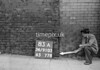 SD910583A, Ordnance Survey Revision Point photograph in Greater Manchester