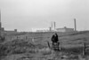 SD890508B, Ordnance Survey Revision Point photograph in Greater Manchester