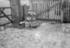 SD910742B, Ordnance Survey Revision Point photograph in Greater Manchester