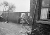 SD900775A, Ordnance Survey Revision Point photograph in Greater Manchester