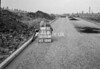 SD900671B, Ordnance Survey Revision Point photograph in Greater Manchester