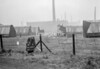 SD900587A, Ordnance Survey Revision Point photograph in Greater Manchester