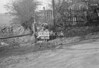 SD890678B, Ordnance Survey Revision Point photograph in Greater Manchester